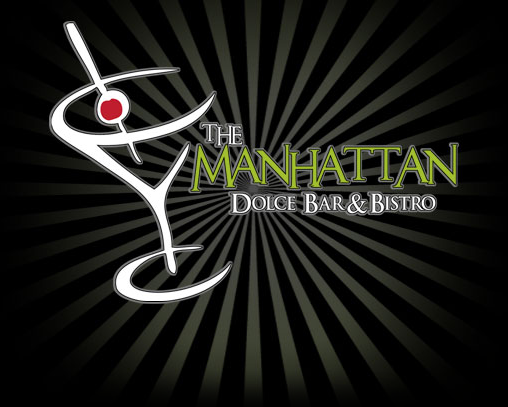 The Manhattan Dolce Bar & Bistro